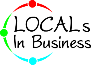 Locals In Business