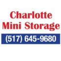 Charlotte Mini Storage
