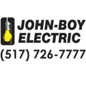 John Boy Electric